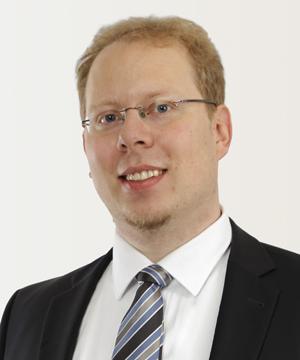 Christoph Czichy