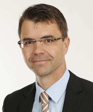 Mark Oelmann